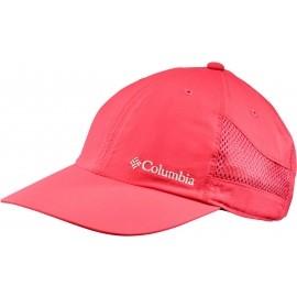 Columbia TECH SHADE HAT - Dámska šiltovka