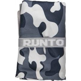 Runto RT-TOWEL 80X130 RUČNÍK