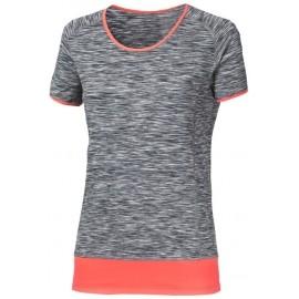 Progress MG LAKOTA - Dámske funkčné tričko