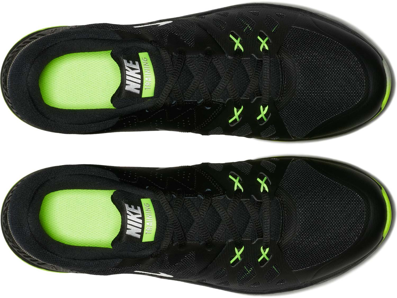 Nike AIR EPIC SPEED TR II  fb60dc8761a