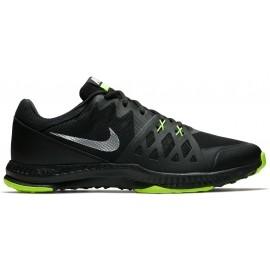 Nike AIR EPIC SPEED TR II