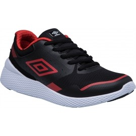 Umbro RATIO II