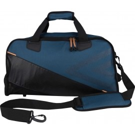 Umbro PRO TRAINING ELITE II HOLDALL