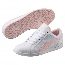 Puma IKAZ LO V2 - Dámska obuv