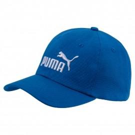 Puma ESS CAP JR - Detská šiltovka