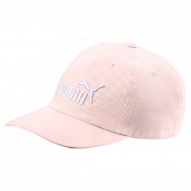 Puma ESS CAP - Šiltovka