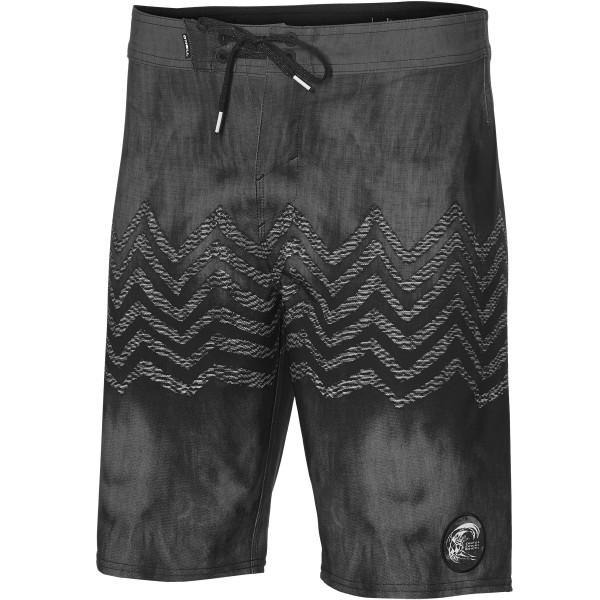 O'Neill PM HYPERFREAK ZIGEE - Pánske šortky do vody