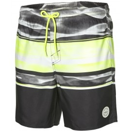 O'Neill PM LONG BEACH SHORTS