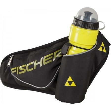 Ľadvinka s fľašou - Fischer DRINK-FITBELT