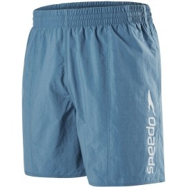 Speedo SCOPE 16WATERSHORT