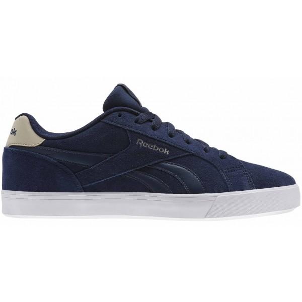Reebok ROYAL COMPLETE 2LS - Pánska obuv