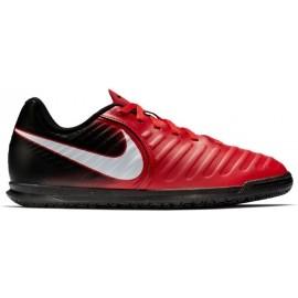Nike TIEMPOX RIO IV IC JR