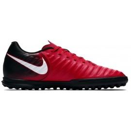 Nike TIEMPOX RIO IV TF - Kopačky