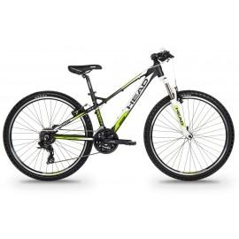 Head RIDOTT I 26 - Detský bicykel