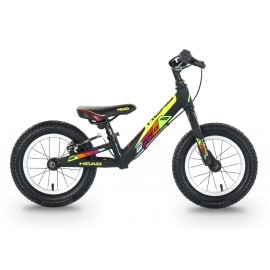 Head FARO 12 - Detský bicykel