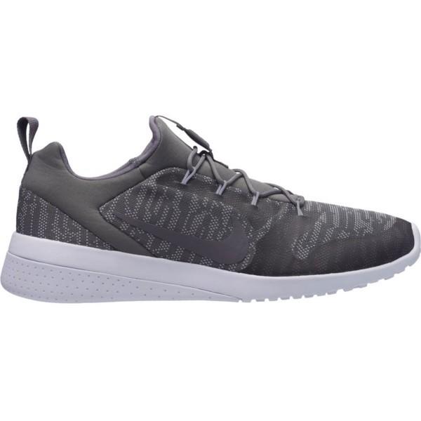 Nike CK RACER - Pánska obuv