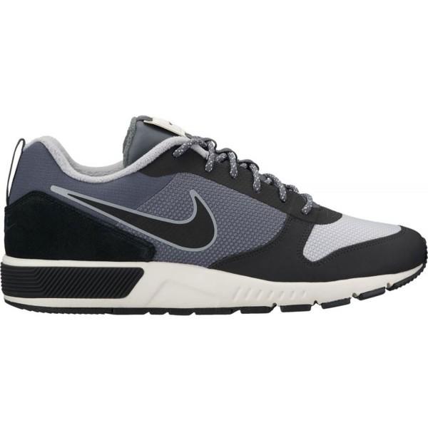 Nike NIGHTGAZER TRAIL - Pánska obuv