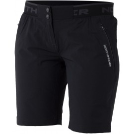 Northfinder MIKAYLA - Dámske šortky