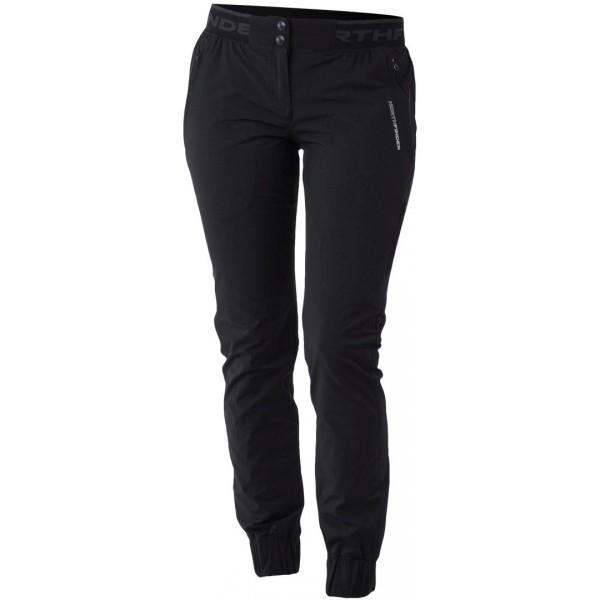 Northfinder MADYSON - Dámske nohavice