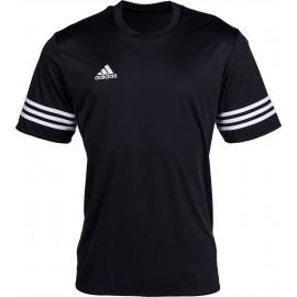 adidas ENTRADA 14 JSY - Futbalový dres