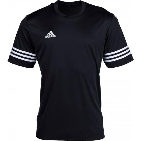 Futbalový dres - adidas ENTRADA 14 JSY - 1