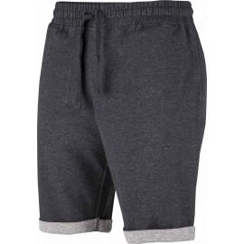 Aress PHINEAS - Pánske šortky