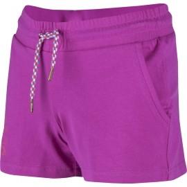 Aress LUCY - Dievčenské športové šortky