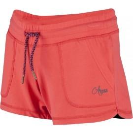 Aress KARIN - Dievčenské športové šortky