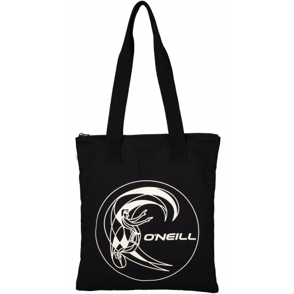 O'Neill BW SUMMER SURFIVAL TOTE - Dámsky shopper