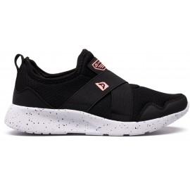 Alpine Pro GAEL - Dámska športová obuv