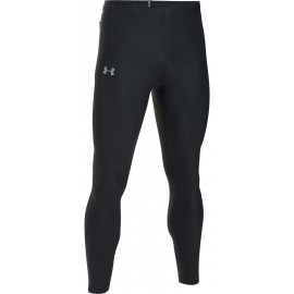 Under Armour RUN TRUE HEATGEAR TIGHT