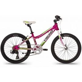 Head LAUREN 20 - Detský bicykel