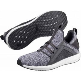 Puma MEGA NRGY KNIT - Pánska voľnočasová obuv