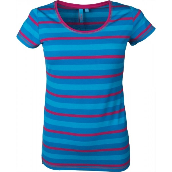 Willard MIA - Dámske tričko