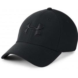 Under Armour MEN'S BLITZING 3.0 CAP - Pánska šiltovka