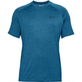 Under Armour TECH SS TEE - Pánske tričko