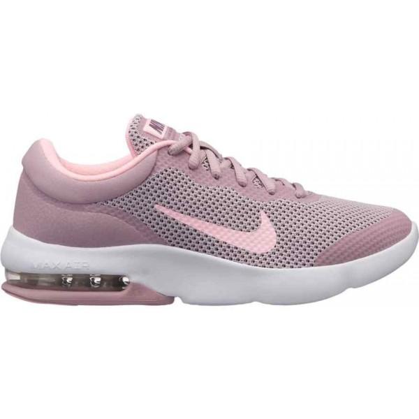 Nike AIR MAX ADVANTAGE - Dámska bežecká obuv