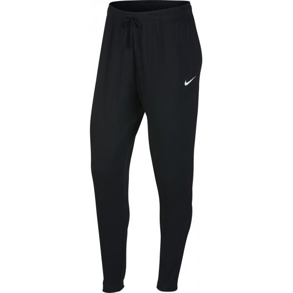 Nike FLOW VICTORY PANT - Dámske športové nohavice
