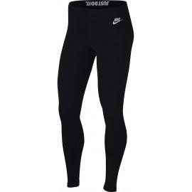 Nike SPORTSWEAR LEG-A-SEE