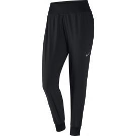Nike FLX ESSNTL PANT W