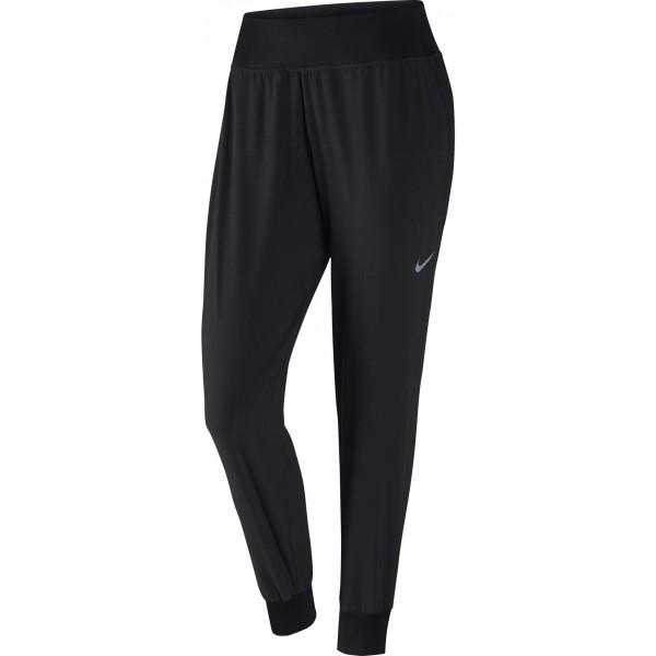 Nike FLX ESSNTL PANT W - Dámske bežecké legíny