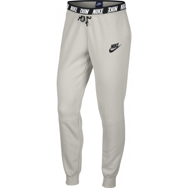 Nike OPTC PANT W - Dámske nohavice