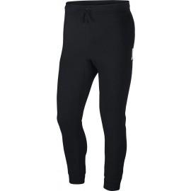 Nike JGGR JDI M - Pánske nohavice