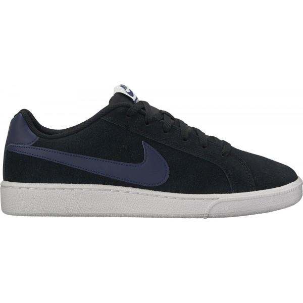 Nike COURT ROYALE SUEDE - Pánska obuv