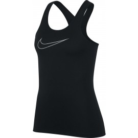 Nike TANK VCTY - Dámsky top