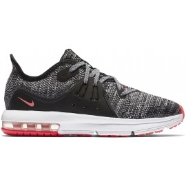 Nike AIR MAX SEQUENT 3 (PS)