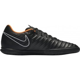 Nike TIEMPOX LEGEND VII CLUB TF
