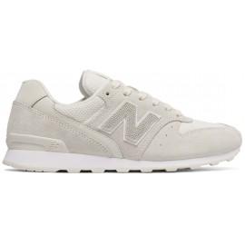 New Balance WR996LCB - Dámska obuv na voľný čas d9c2b6b0e3b