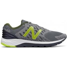 New Balance URGE 2 M - Pánska bežecká obuv