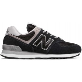 New Balance ML574EGK - Pánska voľnočasová obuv